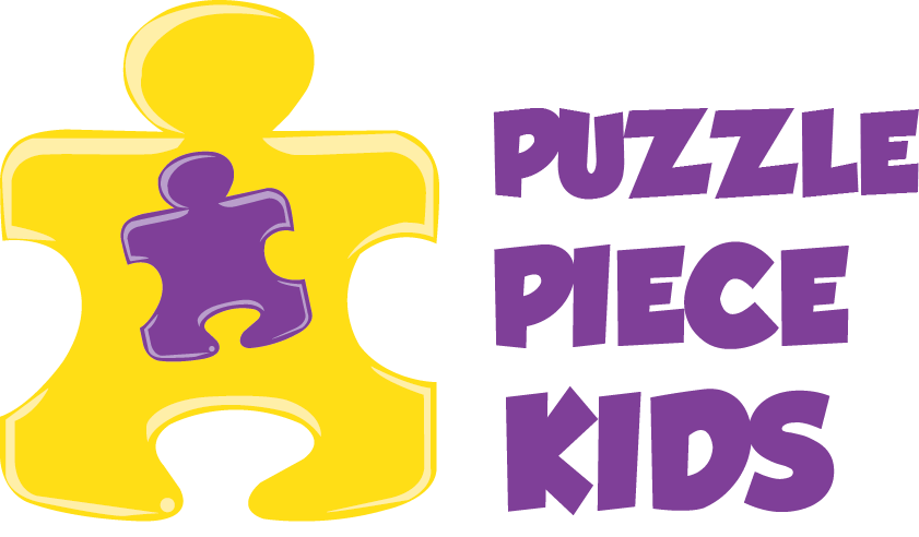 Puzzle Piece Kids Pediatric Speech Therapy